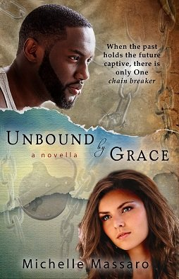 Unbound by Grace